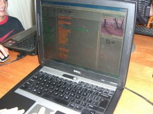 Camp 2 coding