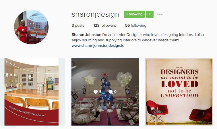 sharonjdesign-on-instagram